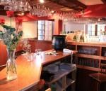 Bar La Trova