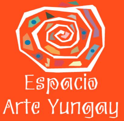 Espacio Arte Yungay